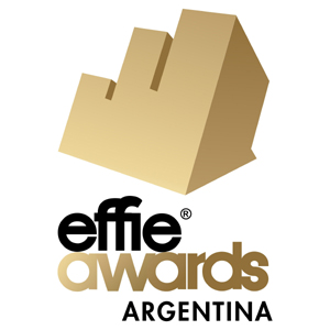 Tres grandes marcas argentinas ingresarán en el Marketing Hall of Fame Argentina en los Effie Awards