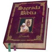 """Un hombre """"twitteará"""" la Biblia en tres años"""
