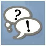 ¿Qué comunicar en la sección sobre la empresa?