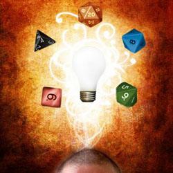 Los anunciantes buscan creatividad y transparencia