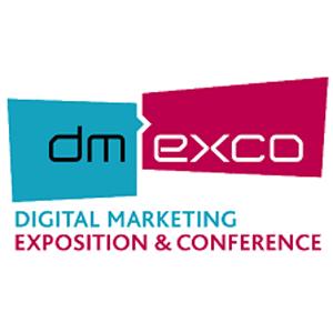 El Art Directors Club presentará el Campamento de Creatividad Digital en dmexco 2010