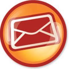 El 34% de los abonados móviles utiliza el email en su teléfono