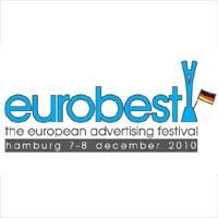 El Eurobest 2010 ya tiene a sus primeros presidentes de jurado