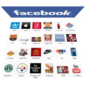Las cinco mejores formas de usar Facebook Places