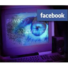 """La """"lista de la muerte"""" de Facebook ya tiene tres víctimas"""