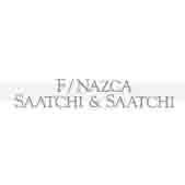 F/Nazca Saatchi & Saatchi se hace con la parte digital de P&G Brasil