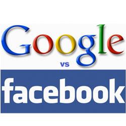 Google admite que el mundo no necesita otro Facebook