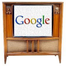 Las televisiones de Estados Unidos están en contra de Google TV