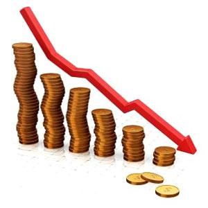 Los márgenes de beneficios de las agencias de marketing caen por la recesión económica