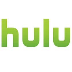 Hulu.com estudia su salida a bolsa