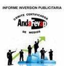 La inversión publicitaria en Venezuela alcanzó los 1.531 millones de dólares