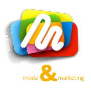 """""""Se está pasando de un marketing de afiliación a uno más interactivo y participativo"""""""