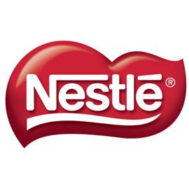 Nestlé logra aumentar las ventas gracias a su fuerte inversión en marketing
