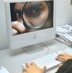 La privacidad del usuario, una prioridad para la FTC en EE.UU.