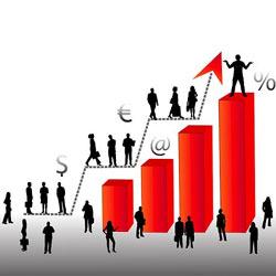 El gasto publicitario en redes sociales se aproximará a los 1.700 millones en 2010