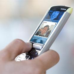 La adopción de los smartphones no es tan amplia como parece