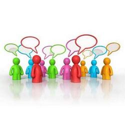 6 razones para no temer los comentarios negativos del consumidor en la red
