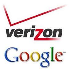 La neutralidad en la red no corre peligro, según Google y Verizon
