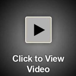 La publicidad en televisión impacta más que la de los vídeos online