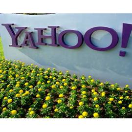 Yahoo! saca a concurso su cuenta global de medios