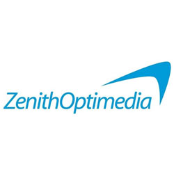 ZenithOptimedia gana la cuenta global de medios de Gucci