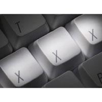 M&C Saatchi llevará la cuenta del nuevo dominio .XXX