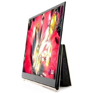 IFA 2010, tabletas digitales y televisiones en 3D