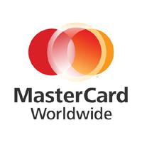MasterCard adjudica su cuenta de medios a Universal McCann