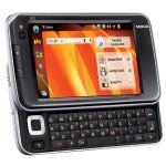 Nokia confía en Pamela Anderson para promover el N8