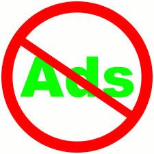 ¿Cuánto dinero pierde un webmaster con los bloqueadores de publicidad online?