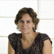Elena Fernández Guiral, nueva gerente de ADECEC