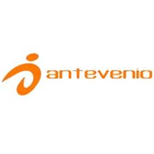Pocoyó confía a Antevenio la gestión de su publicidad online en España