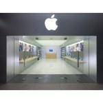 Apple apuesta por el email marketing para el lanzamiento de su tienda en Xanadú