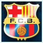 El Barça tiene la mayor hinchada de toda Europa