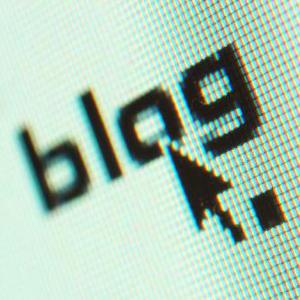 Los blogs seguirán creciendo, a pesar de los nuevos social media