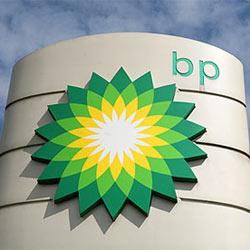 BP invierte un 6200% más en publicidad en Google