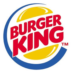 Burger King comprada por 3G, ante la supremacía de McDonald's