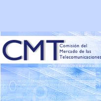 La CMT es la responsable del retraso del pago del canon a RTVE por parte de las privadas