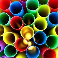 Los colores de las principales marcas en internet