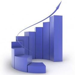 La publicidad lidera el alza de precios en el sector servicios