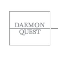 Ignacio Moreno, nuevo Director de Gestión por Categorías de Daemon Quest
