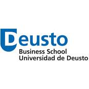 Emilio de Velasco, nuevo director nacional de desarrollo In Company de Deusto Business School