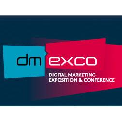 dmexco, un evento multimedia