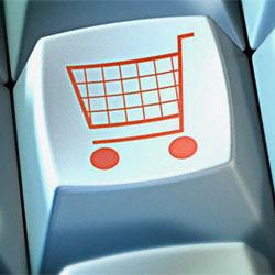 Uno de cada siete artículos adquiridos en tiendas online son devueltos por el cliente
