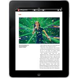 Las revistas digitales no son mucho más baratas que sus homólogas analógicas