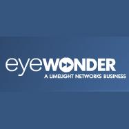 EyeWonder expande su oferta publicitaria para móviles con productos rich media, de video online y capacidad en HTML5
