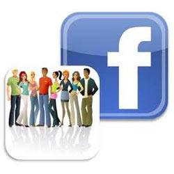 10 consejos para triunfar con una página de fans en Facebook