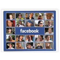 Los internautas en EEUU ya pasan más tiempo en Facebook que en Google