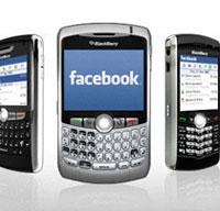 Facebook podría lanzar dos móviles