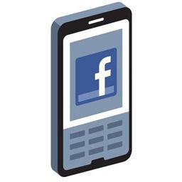 ¿Sacará Facebook su propio teléfono móvil?